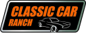 Classic Car Ranch - US Cars & Service